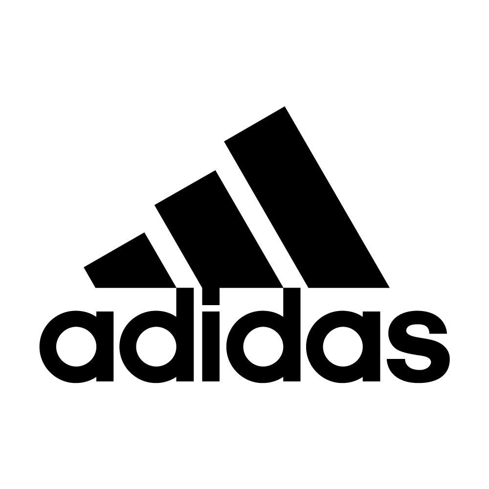 adidas Boys Summer Championship - Schedule - Jul 11-14, 2019