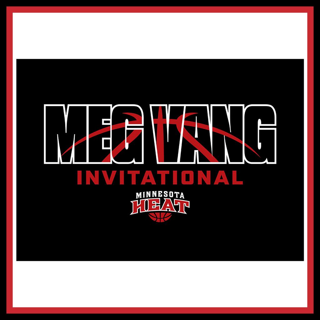 Meg Vang Memorial 2018