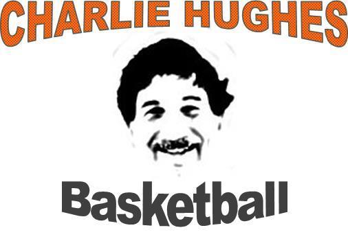 14th Annual Charlie Hughes High School Shootout