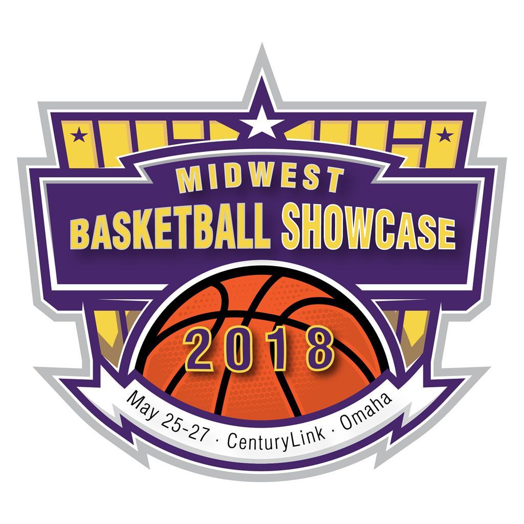 Midwest Basketball Showcase 2018