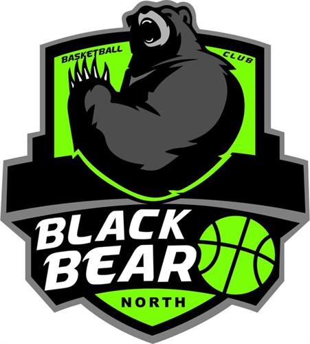 Black Bear North