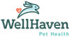 Well Haven Pet Health