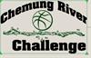 Chemung River Challenge 2018