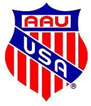 Indiana AAU State Championships