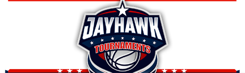 Jayhawk Tournaments