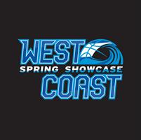 2019 - West Coast Spring Showcase
