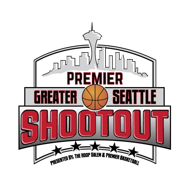 Premier Greater Seattle Shootout