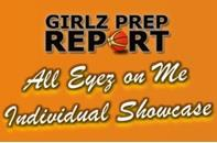 GPR All Eyez on Me Individual Showcase