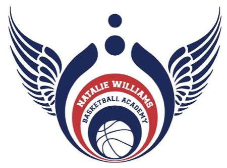 NWBA Fall League 2018