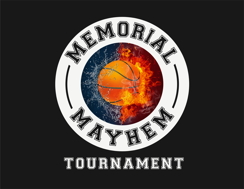"Team Nikos ""Memorial Mayhem"" Tournament"