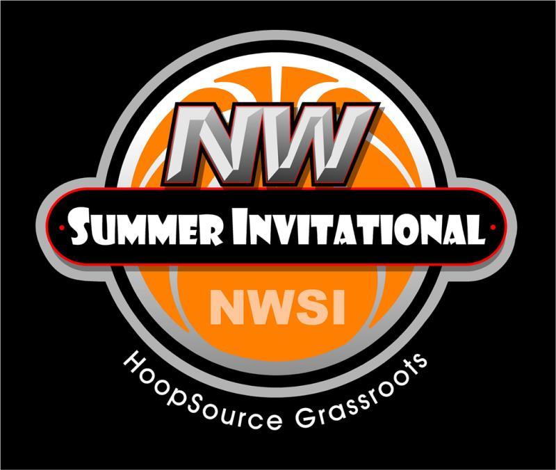 2019 - NW Summer Invitational (High School Boys & Girls)