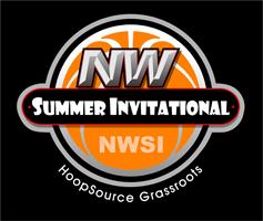 2019 - NW Summer Invitational