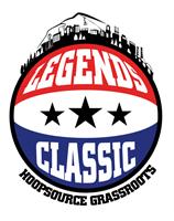 2019 - Legends Classic