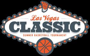 Las Vegas Classic - 15U-17U/Varsity Teams