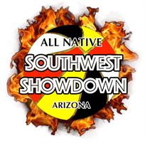 Arizona Southwest Showdown