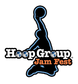 2018 Atlantic City Jam Fest