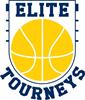 Elite Tourneys