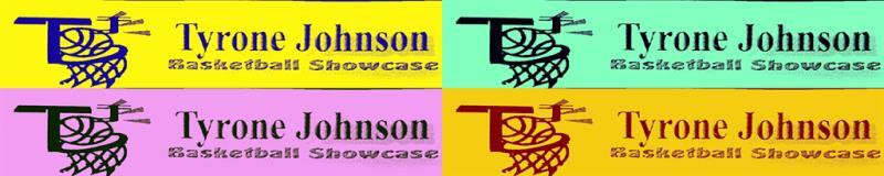 16th Annual TJ Showcase