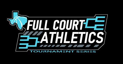 Full Court Athletics