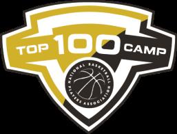 2018 NBPA Top 100 Camp