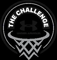 UA Challenge