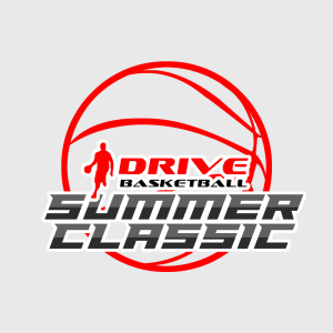 DRIVE Summer Classic 2018