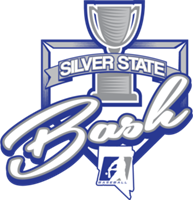 Silver State Bash