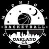 Oakland Midnight Basketball League