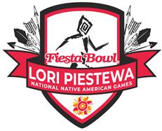 The Lori Piestewa Native American Tournament