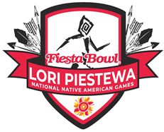 The Lori Piestewa Native American Tournament