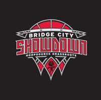 2019 - Bridge City Showdown