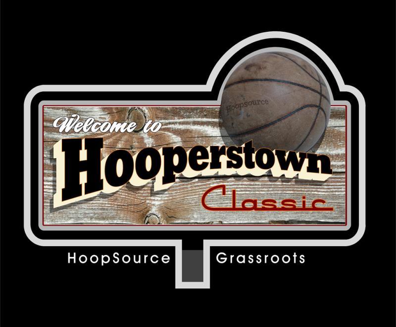 2019 - Hooperstown Classic