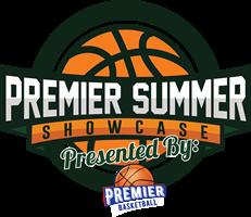 Premier Summer Showcase
