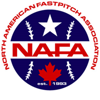 2018 NAFA Summer Nationals