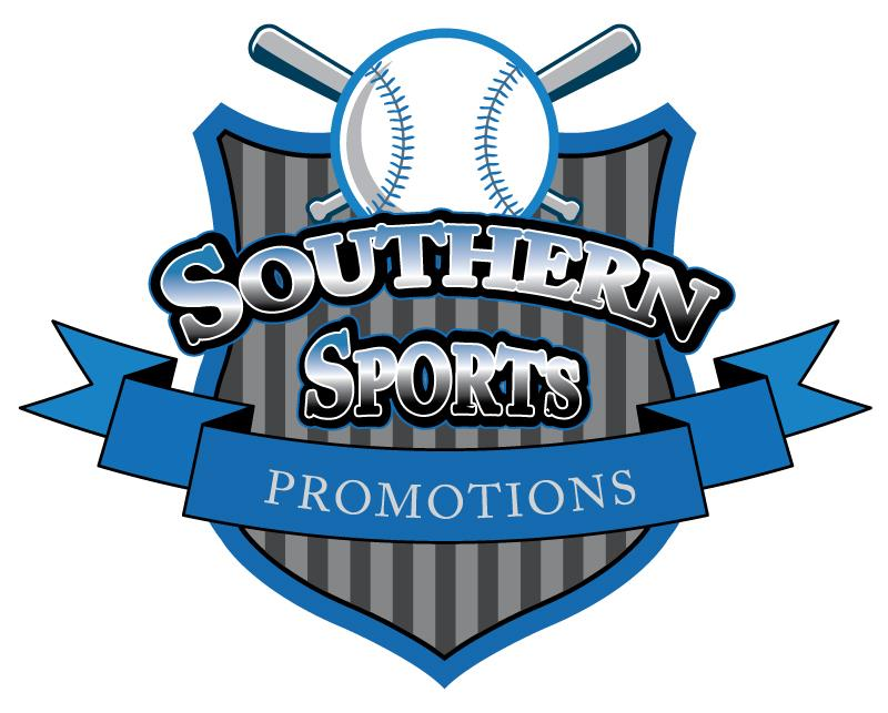 "Southern Sports ""North Georgia Bash"""