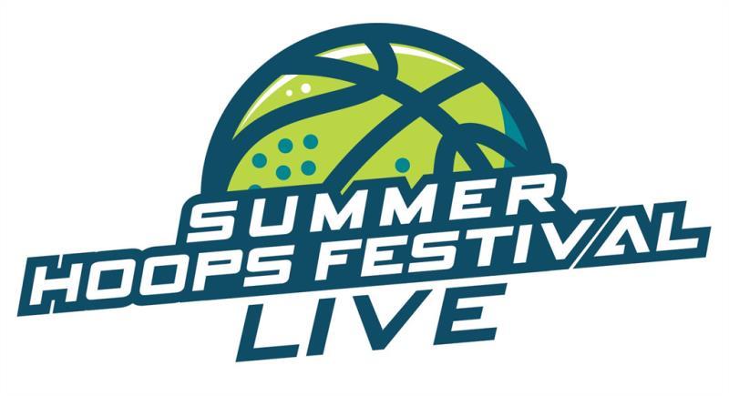 Summer Hoops Festival