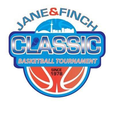 The 40th Annual Jane & Finch Classic - Battle Of Toronto