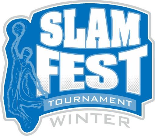 Winter Slam Fest