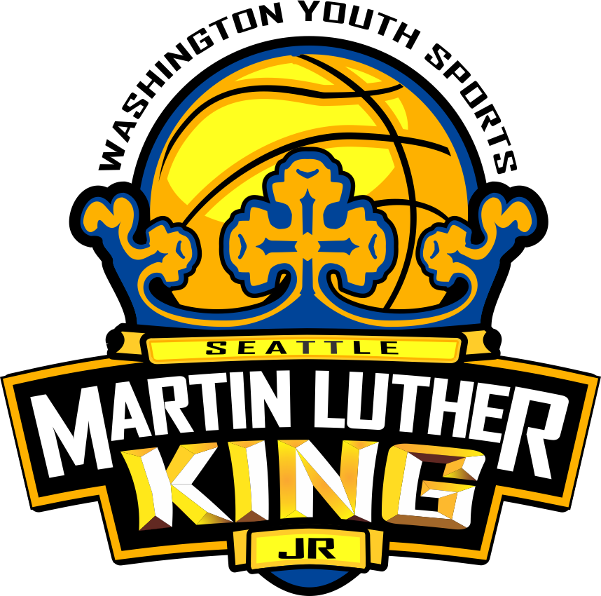 Seattle Martin Luther King