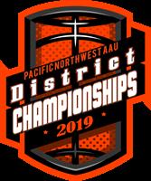 Girls PNAAU District Championships