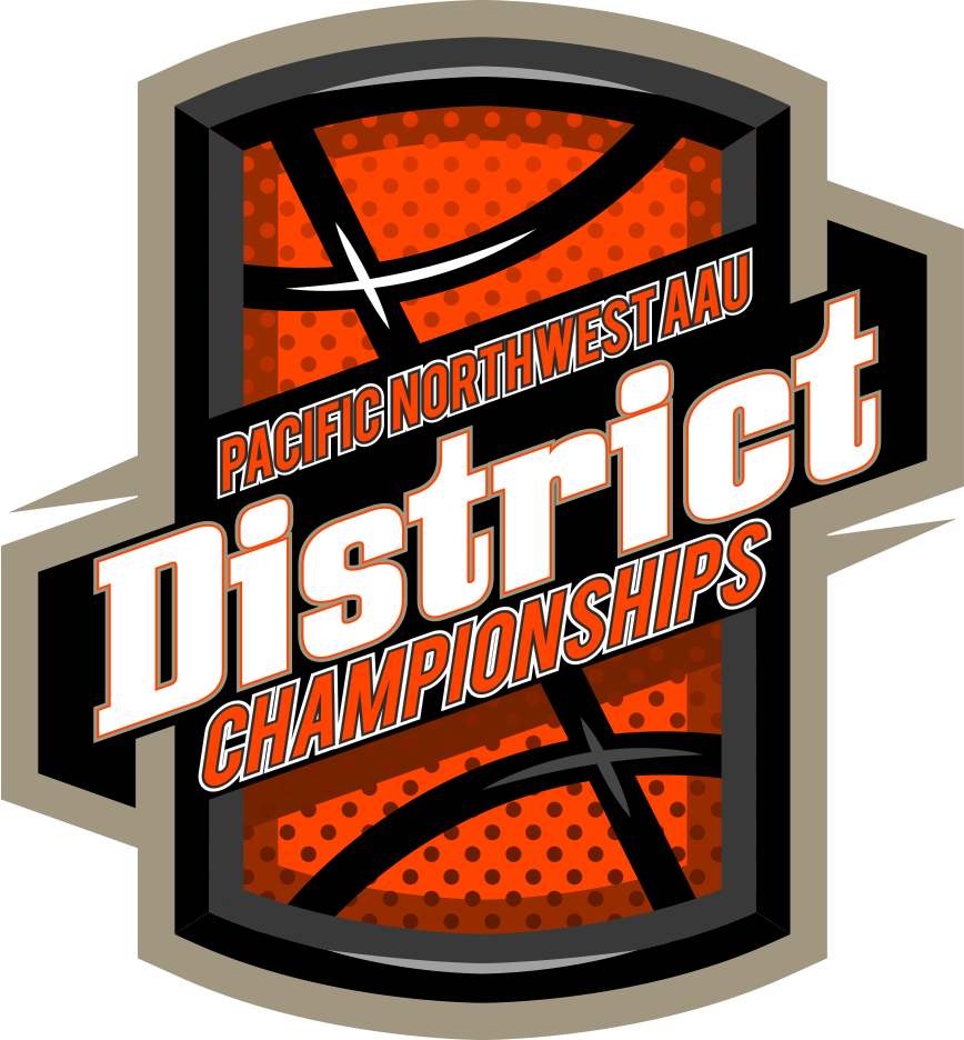 Boys PNAAU District Championships
