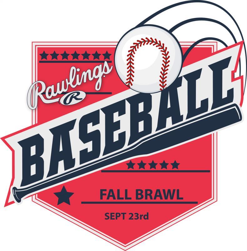 Rawlings Fall Brawl