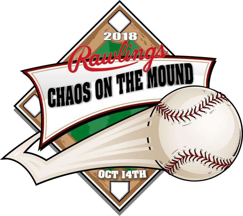 Rawlings Chaos on the Mound