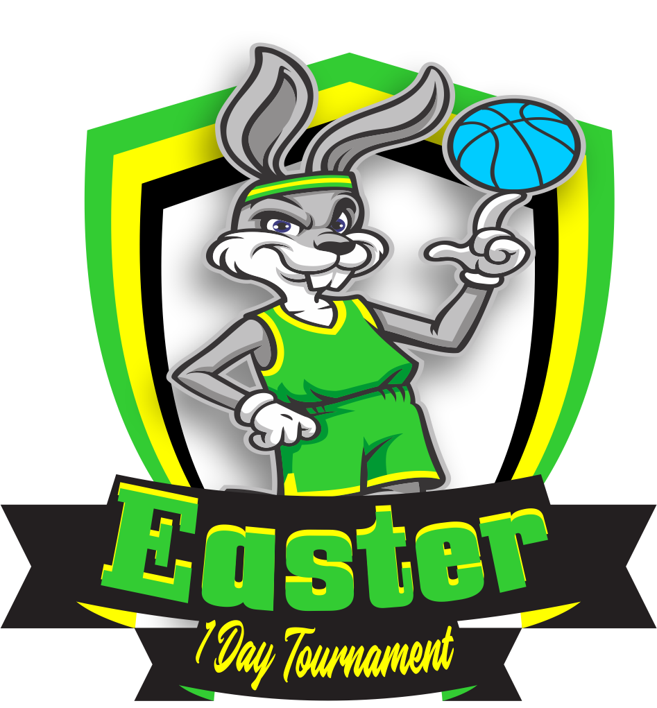 2019 Easter 1 Day Tournament