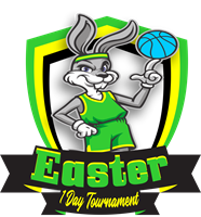 Easter 1 Day Tournament