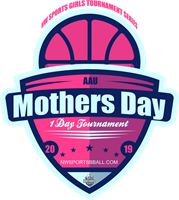 Mothers Day Weekend 1 Day Tournament