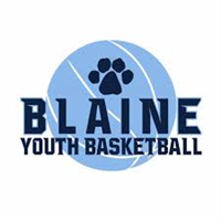 2019 Blaine Boys Basketball Invitational