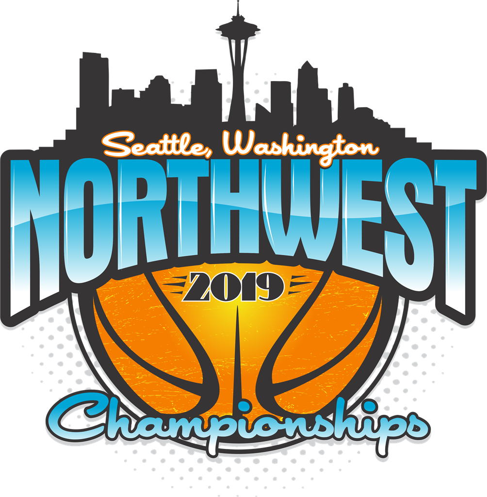 2019 NW Championships