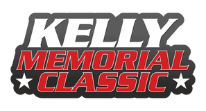 KELLY MEMORIAL CLASSIC  (6 Courts Under 1 Roof)