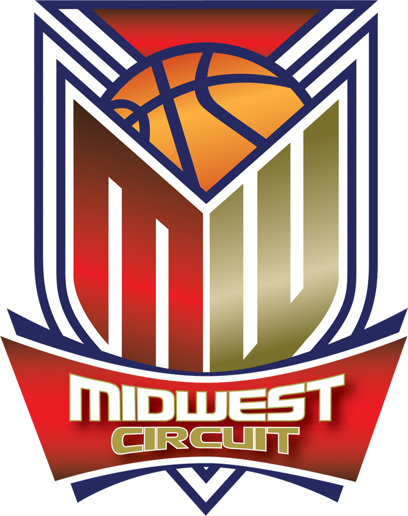 The Midwest Circuit